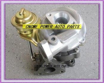 TURBO RHB31 VZ9 880510177B 13900-80710 Turbocompressore Per SUZUKI Jimny Moto QUAD RHINO dune buggy modificare 500-660cc 70-120HP