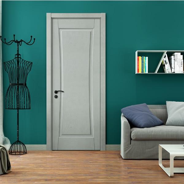 Online get cheap interior doors alibaba for Cheap interior doors