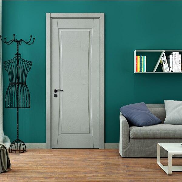 Online Get Cheap Modern Interior Doors Alibaba Group