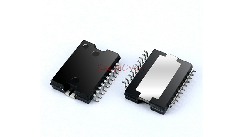 1pcs/lot MC33886VW MC33886DH <font><b>MC33886</b></font> HSOP-20 In Stock image