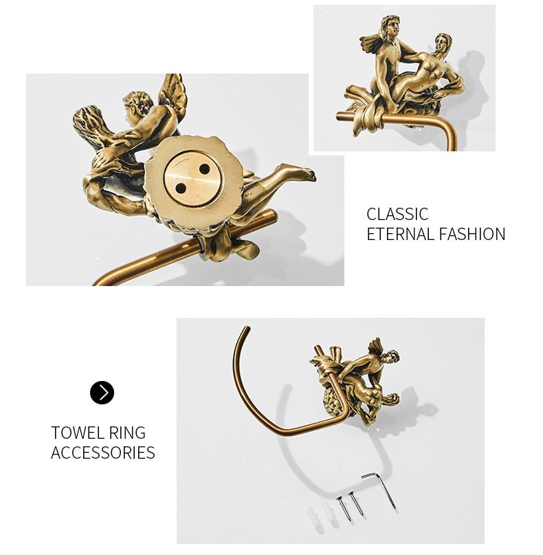 bathroom accessories  (11)