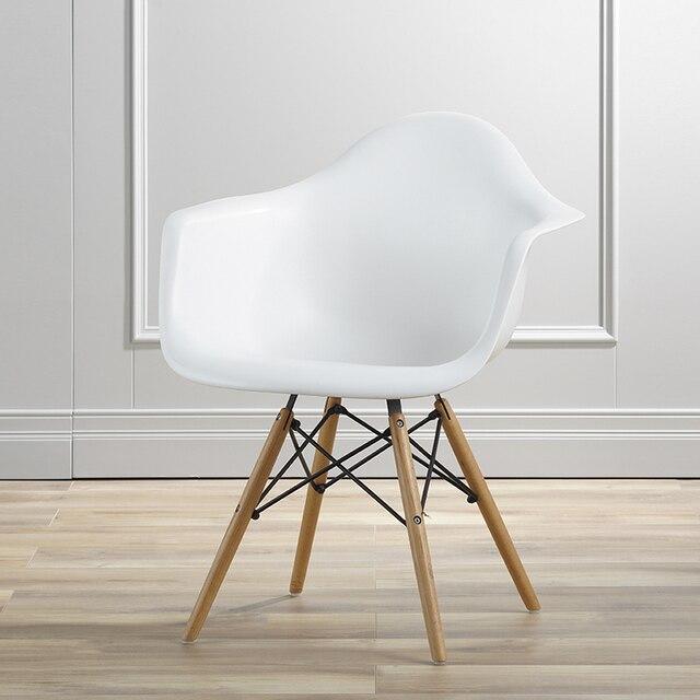 Großzügig Design Küchenstühle Verkauf Galerie - Küchenschrank Ideen ...