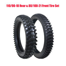 TDPRO 3.00-21 80/100-21 Front Tyre Tire+Inner Tube 110/90-18Inch Rear Knobby Tires+Rubber Tube New for Motocross Pit Dirt bike laboratory balance scale 50g 0 001g high precision jewelry diamond gem lcd digital electronic scale counting function portable