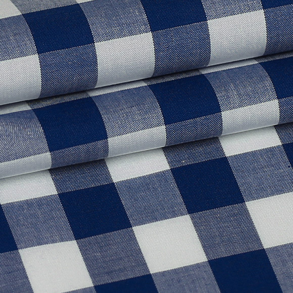 Cheap Crafts & Sewing-Cotton Geometric Inelastic 140 Cm Width Fabric For Apparel And Fashion Sold By The Meter    Photo By