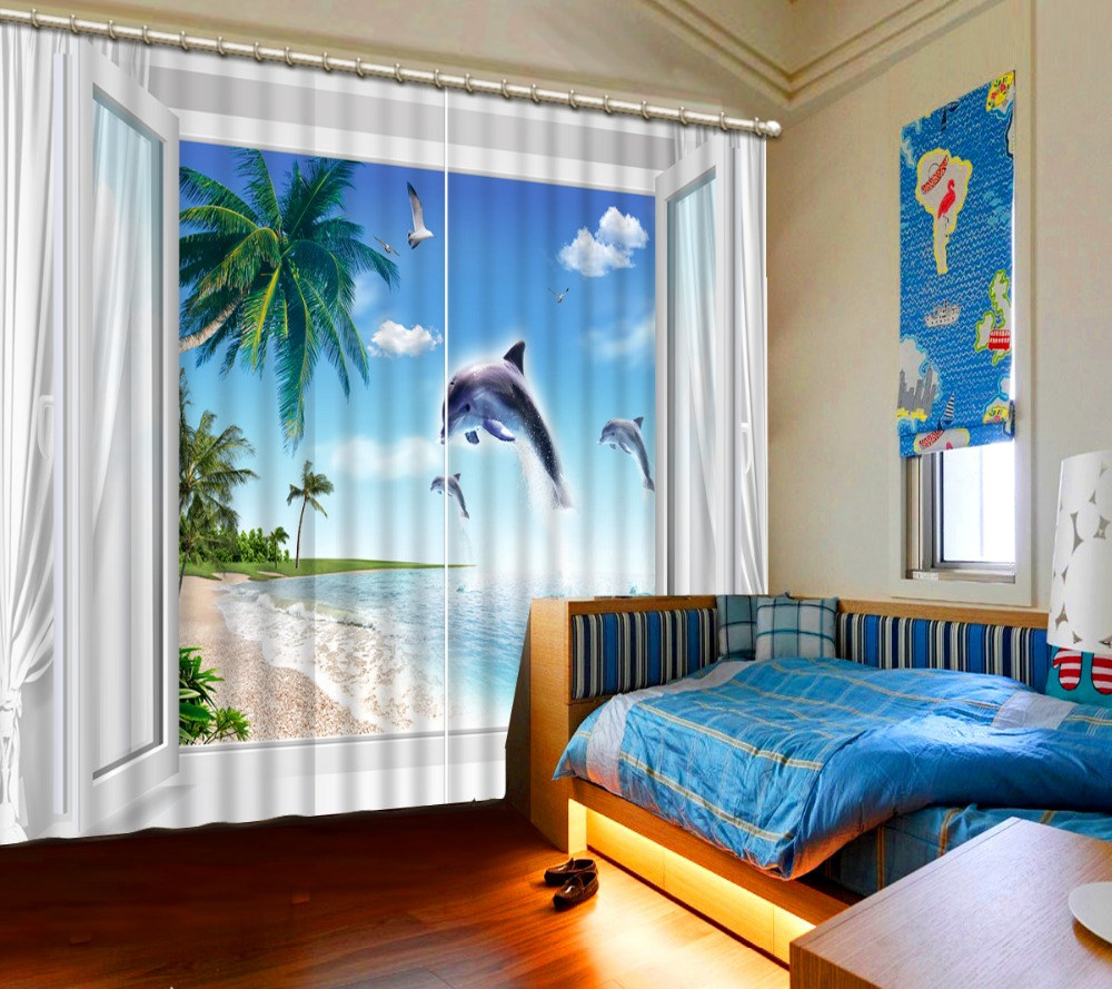 online get cheap luxurious curtains aliexpress com alibaba group