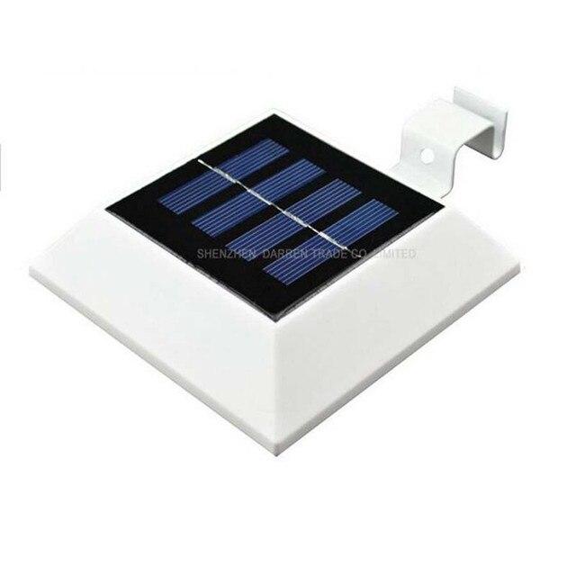 https://ae01.alicdn.com/kf/HTB1NdnWSpXXXXb.XVXXq6xXFXXXA/100-stks-partij-Zonne-energie-Outdoor-Led-verlichting-Solar-Hek-Gutter-Light-LED-Solar-Light-Outdoor.jpg_640x640.jpg