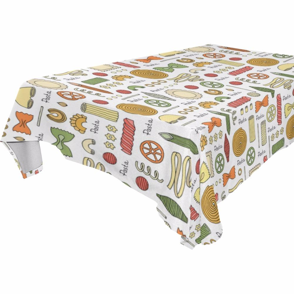 prrafo mesa manteles moderno mantel polister impermeable pao de tabla cuadrado mantel toalha