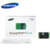 Samsung 850 evo iii 1 tb sata msata ssd disco duro de estado sólido mz-m5e1t0