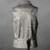Mens clásico solo pecho chaleco del juego de vestido formal masculino de lana caliente lining traje gilet chalecos de cuero chaqueta delgada top homme