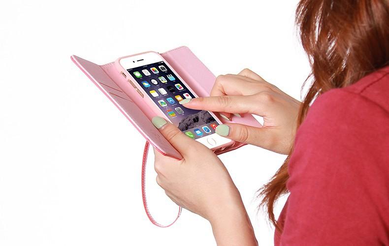 iphone 6 case22
