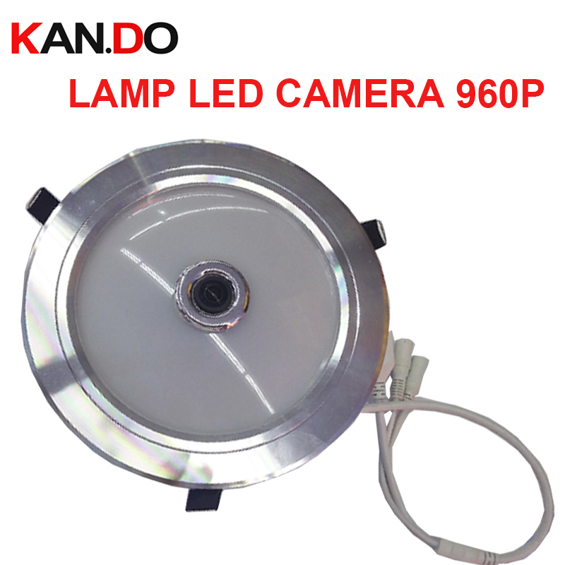 Ceiling LED camera special for office elevator cctv monitor camera ceiling camera for elevator IP cctv wire web camera 960P buy monitor with web camera