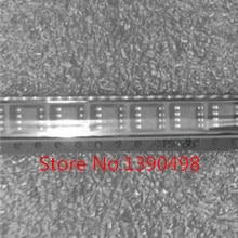 Free Shipping PIC12F675 I/SN PIC12F675 I PIC12F675 12F675 I/SN  12F675 IC SOP8
