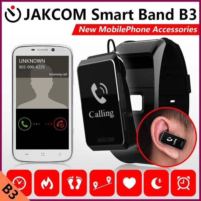 Jakcom B3 Smart Watch New Product Of Accessory Bundles As Torx Kit Celular Nexus 5X Case