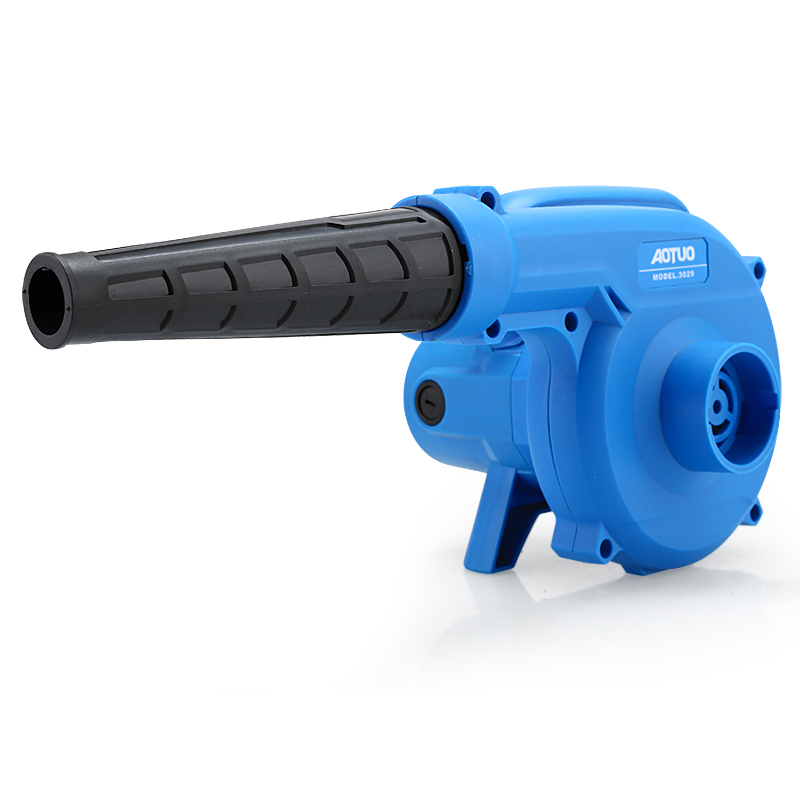 Blower computer dust collector stepless speed blowing blow dryer Household dust removal high power blower computer hair dryerBlower computer dust collector stepless speed blowing blow dryer Household dust removal high power blower computer hair dryer