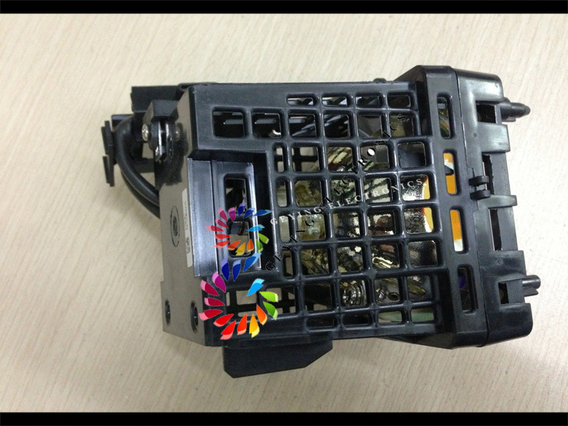 KDS-50A2000 / KDS-50A2020 / KDS-50A3000 / KDS-55A2000 / KDS-55A2020 XL-5200 TV LAMP