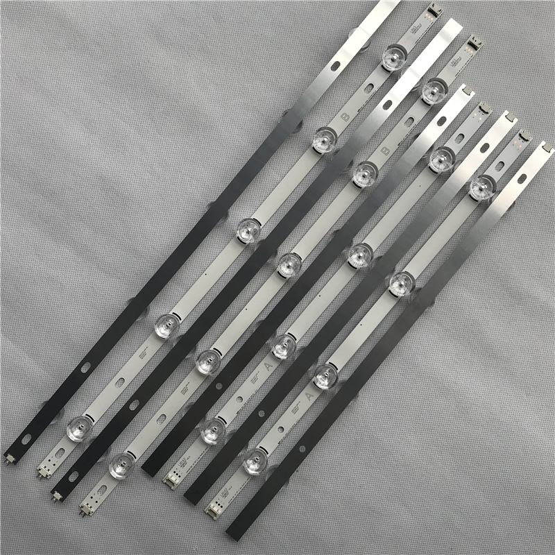 LED Backlight Strip For 50LB5620 LC500DUE FG A4 A3 A2 A1 M4 M3 M2 M1 P2 Innotek DRT 3.0 50