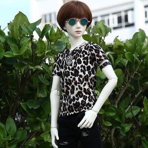 BJD SD 1/3 кукла, DistantMemory Hwayoung, подарок на день рождения, шарики для глаз, Модный магазин, Lucida