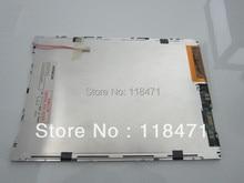 "Original SX25S004 10.0"" CSTN LCD Panel 800(RGB)*600 (SVGA) 6 months warranty"