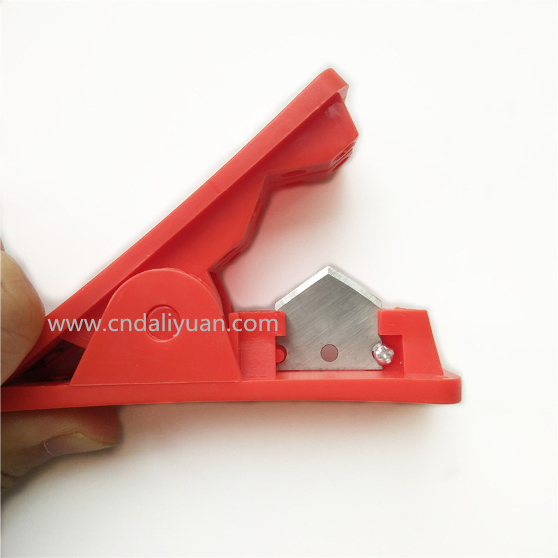 Model Plafon Gypsum Klasik best top 10 plastic pipe machinery china list and get free