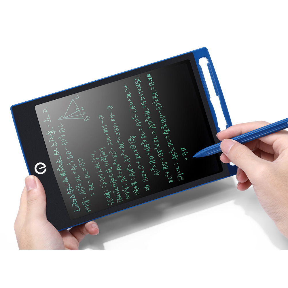 writing tablet for computer