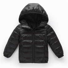 e973013441f1 Buy kids puffer coat and get free shipping on AliExpress.com