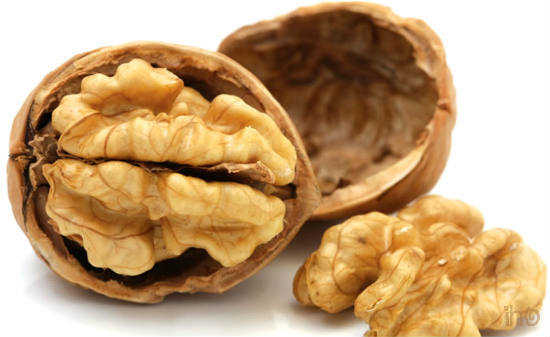 Spesial Turkish Delight Rahat Lokum Walnuts Traditional