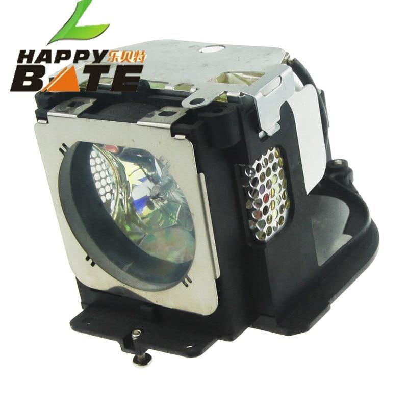 HAPPYBATE  Quality Compatible Projector Lamp POA-LMP121 for SANYO PLC-XE50/XK450/XL50/XL51HAPPYBATE  Quality Compatible Projector Lamp POA-LMP121 for SANYO PLC-XE50/XK450/XL50/XL51