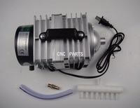 Air Pump, Air Compressor 35W 40L Electromagnetic air pump for laser cutting machine,