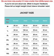 Mountainskin Winter Soft Men's Jackets Solid Casual Men's Tracksuits Fleece Warm Homme Hoodies Thick Men's Sportswear,EDA163