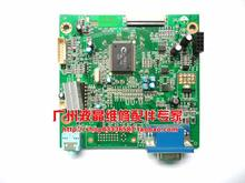 Free shipping FH760-WY PTS06A8 driver board 200-100-MRSDS motherboard decoder board
