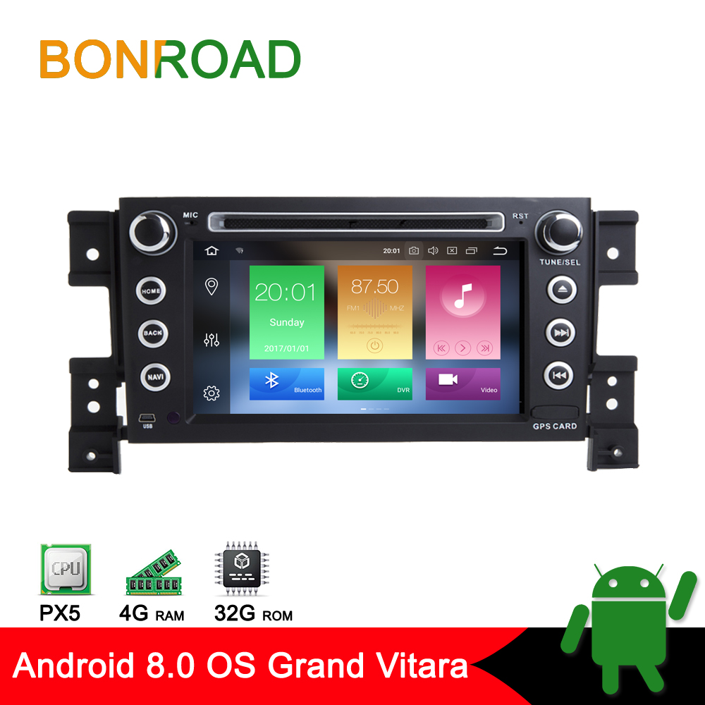 top 10 most popular 7 car android rk3188 list and get free