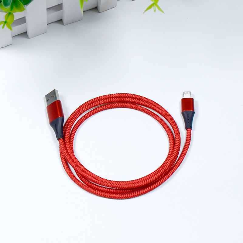 magnetic cable 1 (24)