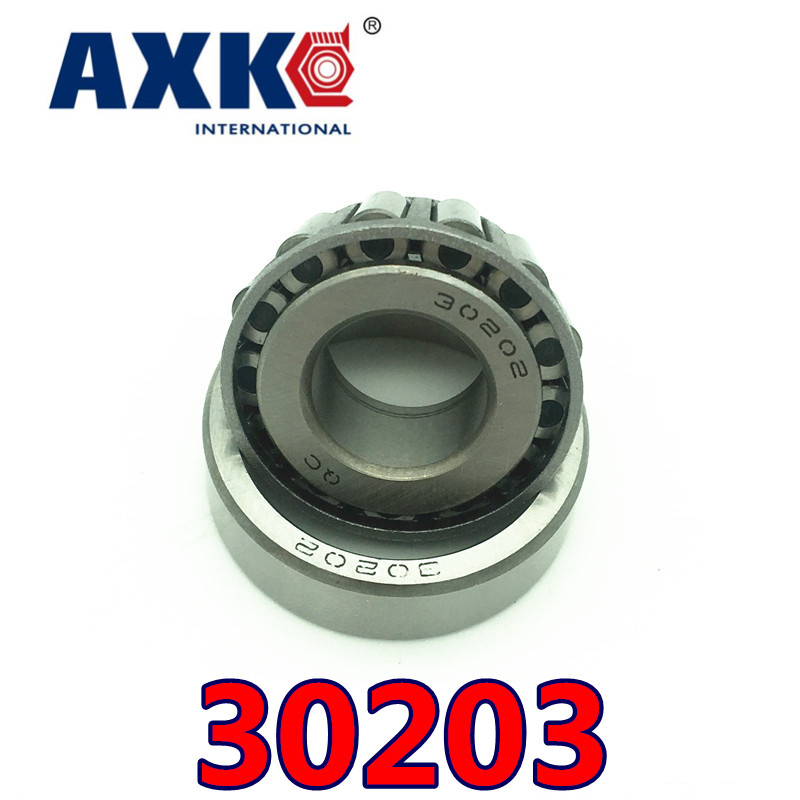 Free Shipping Taper Roller bearing 30203 17x40x13.25 mm Tapered roller bearings, single row 17x40x13.25mm ladies hooded nib fountain or roller ball pens 24pcs lot jinhao1300 the bes gifts free shipping