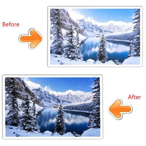 lower price HB 39 HB39 HB-39 Lens Hood for Nikon AF-S 16-85mm f/3.5-5.6G VR DSLR free shipping