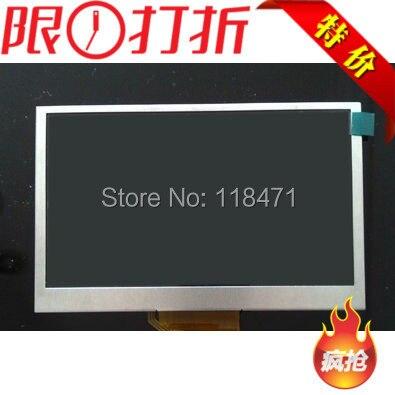 8.0 Inch TFT LCD Panel TM080SDH03 LCD Display 800*600 LCD Screen TN LCD Parallel RGB 1ch 8-bit  250 cd/m28.0 Inch TFT LCD Panel TM080SDH03 LCD Display 800*600 LCD Screen TN LCD Parallel RGB 1ch 8-bit  250 cd/m2