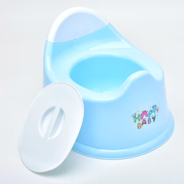 Nova Chegada Do Bebê Crianças Toalete Potty Higiênico Bebê Mictório Infantil Potty Assento Fezes Comadre Higiênico Macio Assento Do Vaso Sanitário Frete Grátis