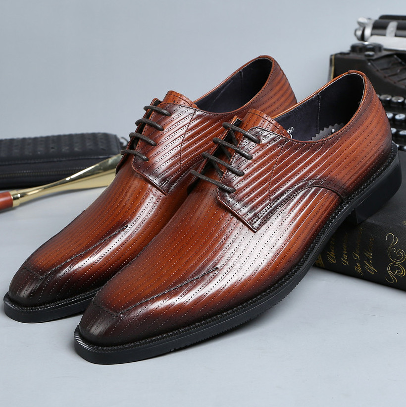 Formal Shoes Men's Shoes Sipriks Lucury Grooms Wedding Shoes Double Monk Straps Wine Red Alligator Skin Dress Shoes With Buckles Black Formal Tuxedo Shoe We Have Won Praise From Customers