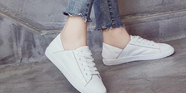 Hot sale YIFU Leather flat shoes A95(1)-A95(3)Hot sale YIFU Leather flat shoes A95(1)-A95(3)