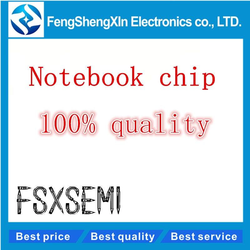 Nouveau N13P-GL-A1 N13P GL A1 BGA ChipsetNouveau N13P-GL-A1 N13P GL A1 BGA Chipset