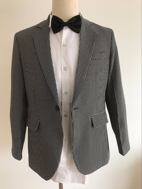 Top-Selling-Custom-White-Plaid-Men-Suit-For-Wedding-Tuxedos-Masculino-Slim-Fit-Prom-Groom-Daily.jpg_640x640 (5)