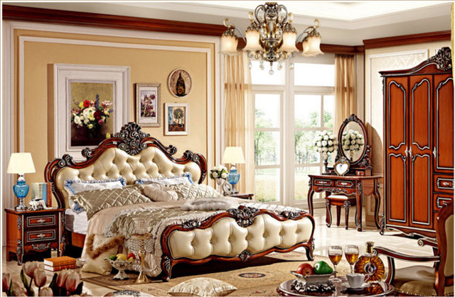 Italian Furniture Prices Antique Bedroom bedroom furniture sets luxury - Italian Furniture Prices Antique Bedroom Bedroom Furniture Sets