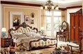 Los Precios De Muebles italianos Antiguos juegos de dormitorio muebles de Dormitorio de lujo