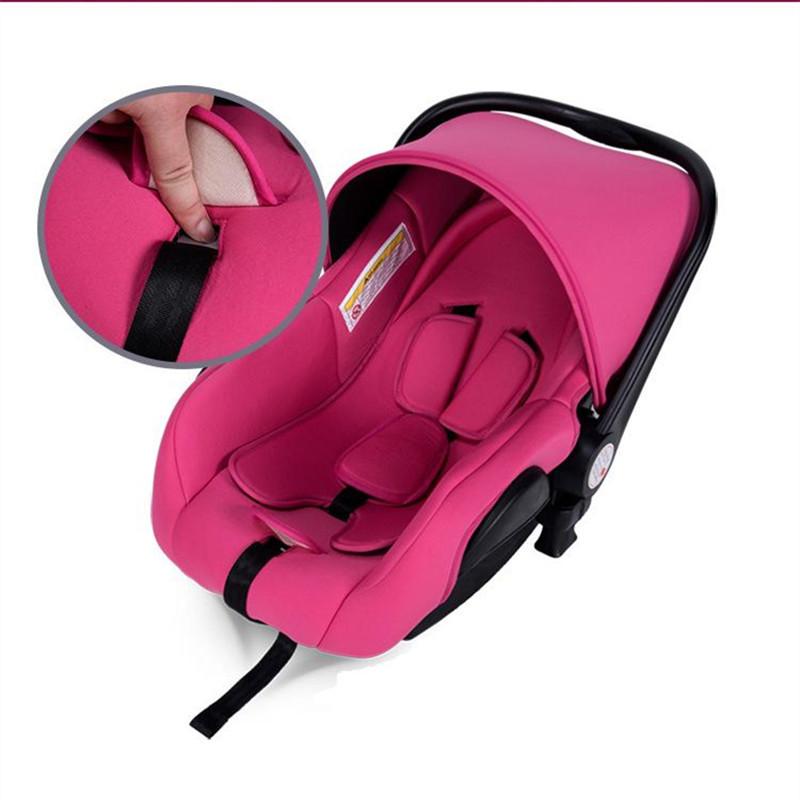 4 in 1 baby stroller18