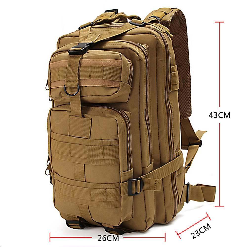 Military-Backpack-Outdoor-Sports-Camping-Backpack-Rucksack-Hunting-Knapsack-Nylon-Large-Capacity-Bag (5)
