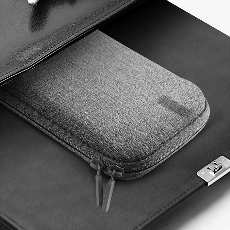 bolsa de transporte caso para nintendo switch
