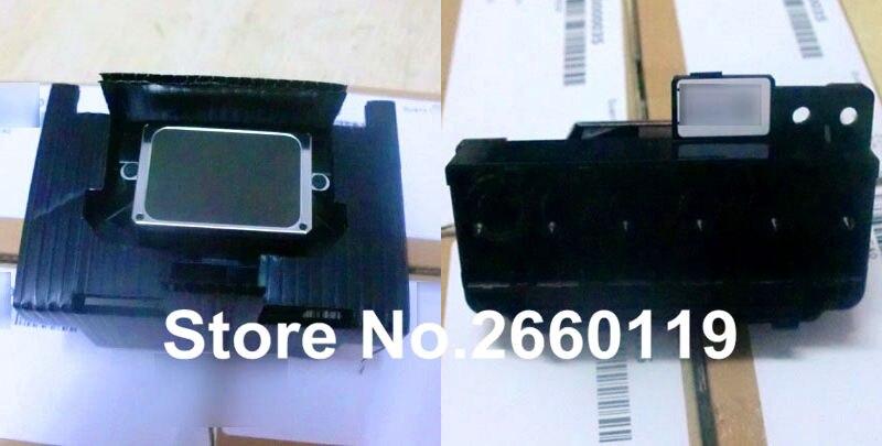 printer accessories for Epson R210 R310 original print head 1 pc 6 color printer head f166000 original printhead for epson stylus r210 r230 r310 r200 r350 print head
