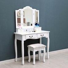 Onwijs Make up Tafel Meubels-Koop Goedkope Make up Tafel Meubels loten KW-98