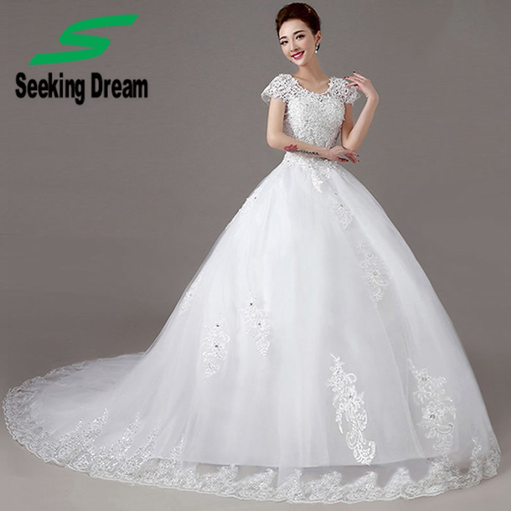 Online Get Cheap Short Bridal Dresses Cheap -Aliexpress.com ...