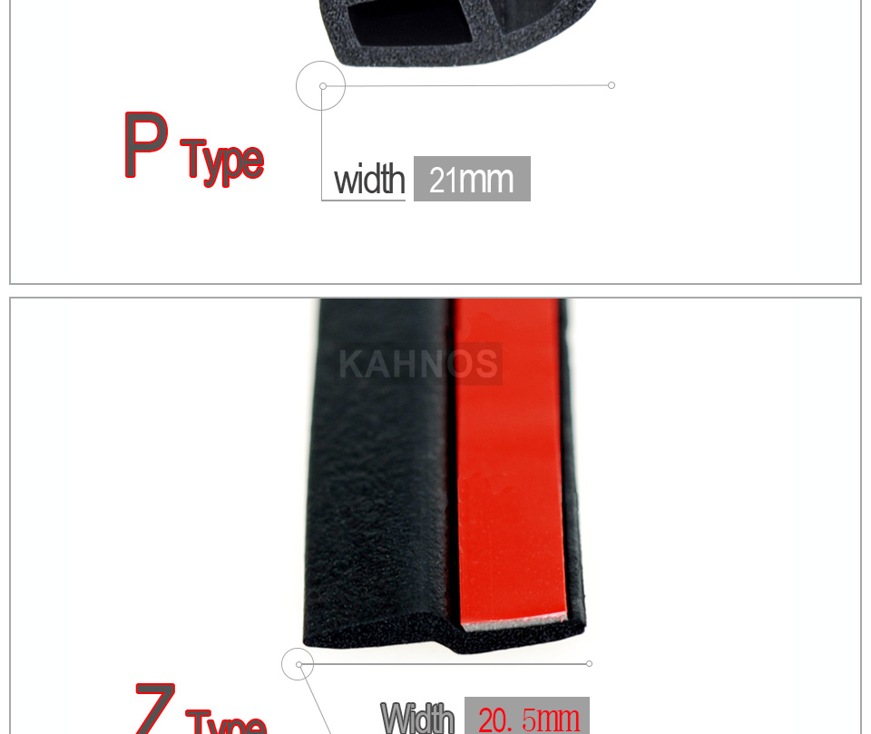 D-P-Z-B-Y-Car-Styling-Auto-Rubber-Seals-Car-Door-Seal-Weatherstripping-Sound-Insulation-Door-Seal-Windshield-Rubber-Seal-Strip_03