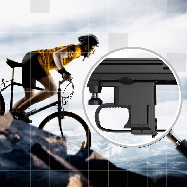 Waterproof Motorcycle Handlebar Phone Holder Stand Armor Outdoor Support for iPhone X 7 6s 8 Plus 5s Bicycle Bike GPS Phone Bag